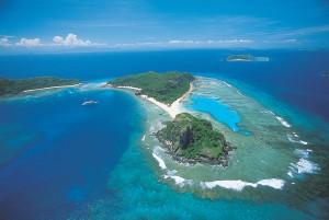 Fiji_CaptainCookCruises
