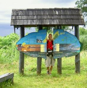 Taveuni_588px-TodayYesterday