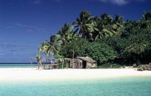 Tonga_Nuku_Island_Vava'u