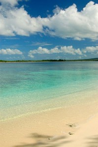 Vaneatu_398px-Vanuatu-EratapBeach